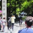 北陸能登のツアー 第五弾 永平寺