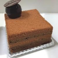 ◆ストレス/ブラックフォレストケーキ(男性)◆