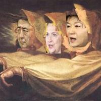 8月14日東芝粉飾決算から見えること 森永卓郎