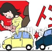 保険会社に不満なら 知っておこう交通事故
