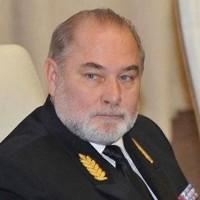 チンロセンター所長拘束事件 ボチャロフ 拘留が解け自宅軟禁に