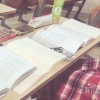 勉強📖✏️