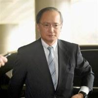 邦人保護目的の駐韓大使の帰任、、、北朝鮮のミサイル発射