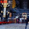 68歳のブレイクダンサーBBOY AMANOがショーケースを披露!