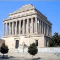 国会議事堂は悪魔教儀式建物であること【国会議事堂は悪魔崇拝建築物です】