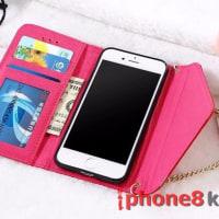 エルメス革製イブサンローラン YSL iphone8 ケース アイフォン8カバー 高貴