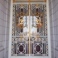 迎賓館赤坂離宮の一般公開