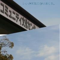 ひまちゃんの生活発表会(1)