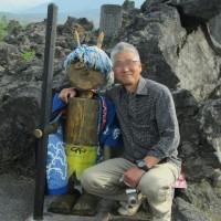 軽井沢旅行