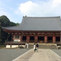 醍醐寺 〜醍醐の花見〜