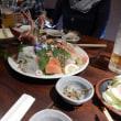 平成29年6月14日(水) 西船の飲み会が開催されました。