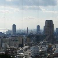 神戸・北野を訪ねる!・・・その2(うろこの家篇)・・・