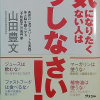 水銀中毒No.1