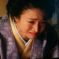 野々すみ花@忠臣蔵の恋 第19回