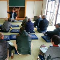 2016.11.26 南八幡県政報告会