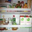 うちの冷蔵庫