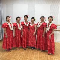 飯塚歌謡クラブ発表会