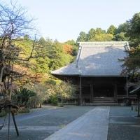 ぶらり鎌倉