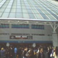 【少しネタばれ】BON JOVI  - HAVE  A  NICE DAY TOUR-