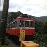 箱根大平台温泉 姫之湯(神奈川県)