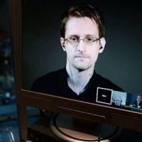 米国が日本にプライバシー情報監視システムを提供 スノーデン氏文書が公開