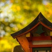 三井寺散策