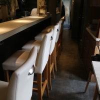こだわりワインと食材~土曜限定ランチ♡神楽坂ワイン食堂Terzo
