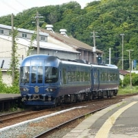 京都丹後鉄道