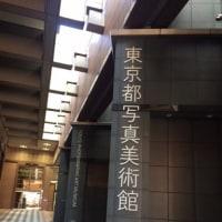 日本写真開拓史@東京都写真美術館