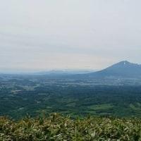 新日本百名山