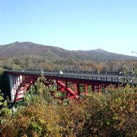 2005-10-27北海道旅行