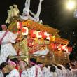海老江の夏祭り