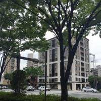 京都億ション・ストリート ~ 御池通り