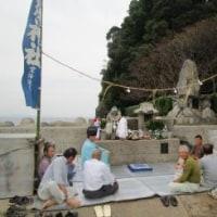 恵比寿祭り