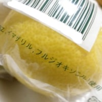 日本を蝕む危険な食料品