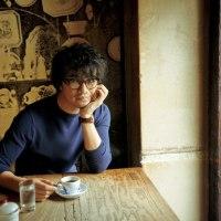 「あなたが選ぶ斎藤工出演作品best5」を募集いたします。