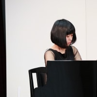 最後のピアノの発表会~