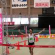 9/28(Sun) KOMATSU全日本鉄人レース