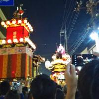 KDA川越ダンス交流会~お知らせ