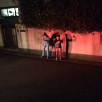 ハーモニー♪5年生(バレエG5)