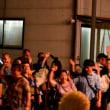 2017.07.15東京・佃島念仏踊り その2