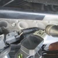 【静電気・電磁波対策:可能性が出て来たロスの削減】パワー、機能など車が分かりやすい(追及に応えるAg-power)!!