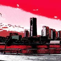 アジアの貧困と暗黒 3