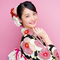 佐々木希の顔の右目下に傷痕発見が日本を変える