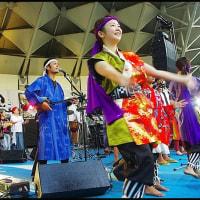 2017.5.14 ハイサイ!琉球祭り Part4 最終回