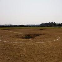 嶺南中学校野球部 送別試合