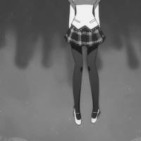 【MAD反省会】魔法少女まどか☆マギカ I WISH【解説、収穫、反省、改善】