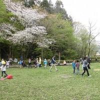 低学年(1年・2年・3年) 遠足 小峰公園  ~特集⑥~