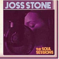 Joss Stone /The Soul Sessions (LP)