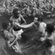 ■ ブワナ・トシの歌 (1965)
